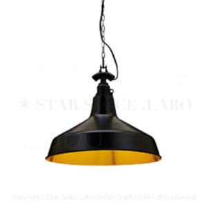 Vetroz Single ヴェトロ シングル [ レビュー 詳細情報 ] 天井照明