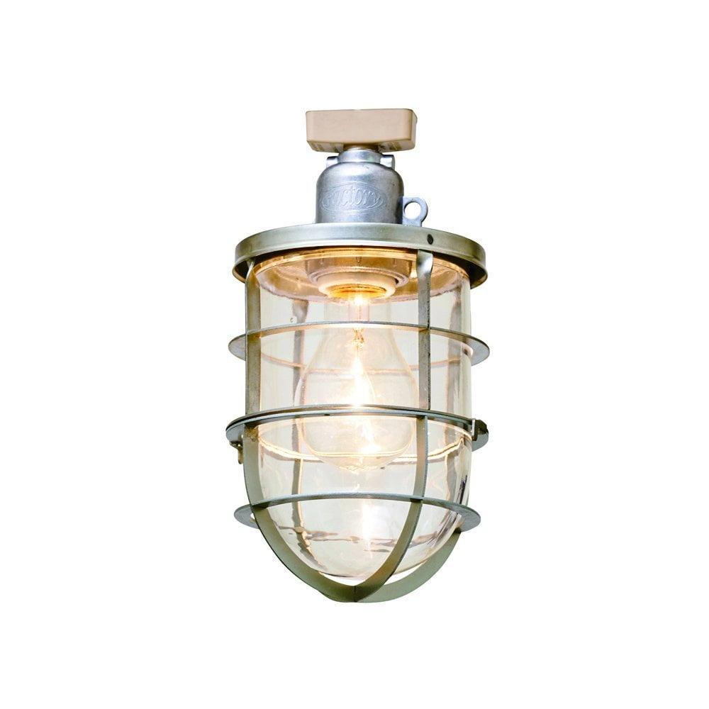 LT-1143 Glass Bau S グラスバウ S ダクトレールライト 天井照明