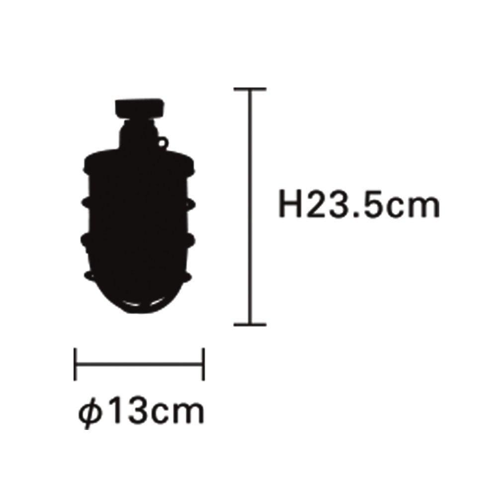 LT-1143 グラス バウ S ダクトレールライト 天井照明