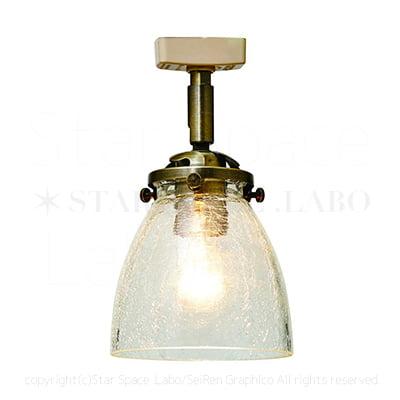 LT-1348 Rudy SPOT ルディ スポット ダクトレールライト 天井照明