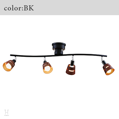 LT-6306 KALMO カルモ シーリングライト 天井照明 北欧デザイン