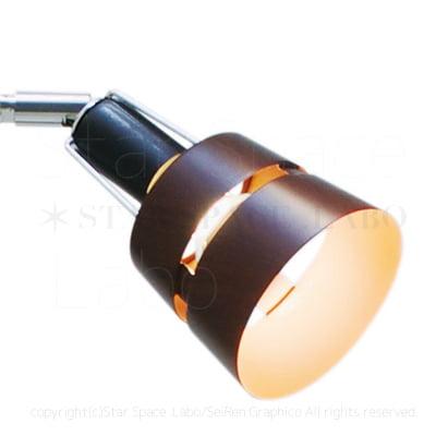 LT-6851 カルモ バティール フロアスタンドライト 間接照明