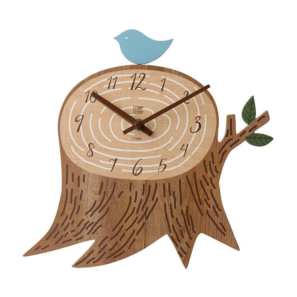 cl-1698 Bork ボールク 振り子時計 壁掛け時計 北欧デザイン
