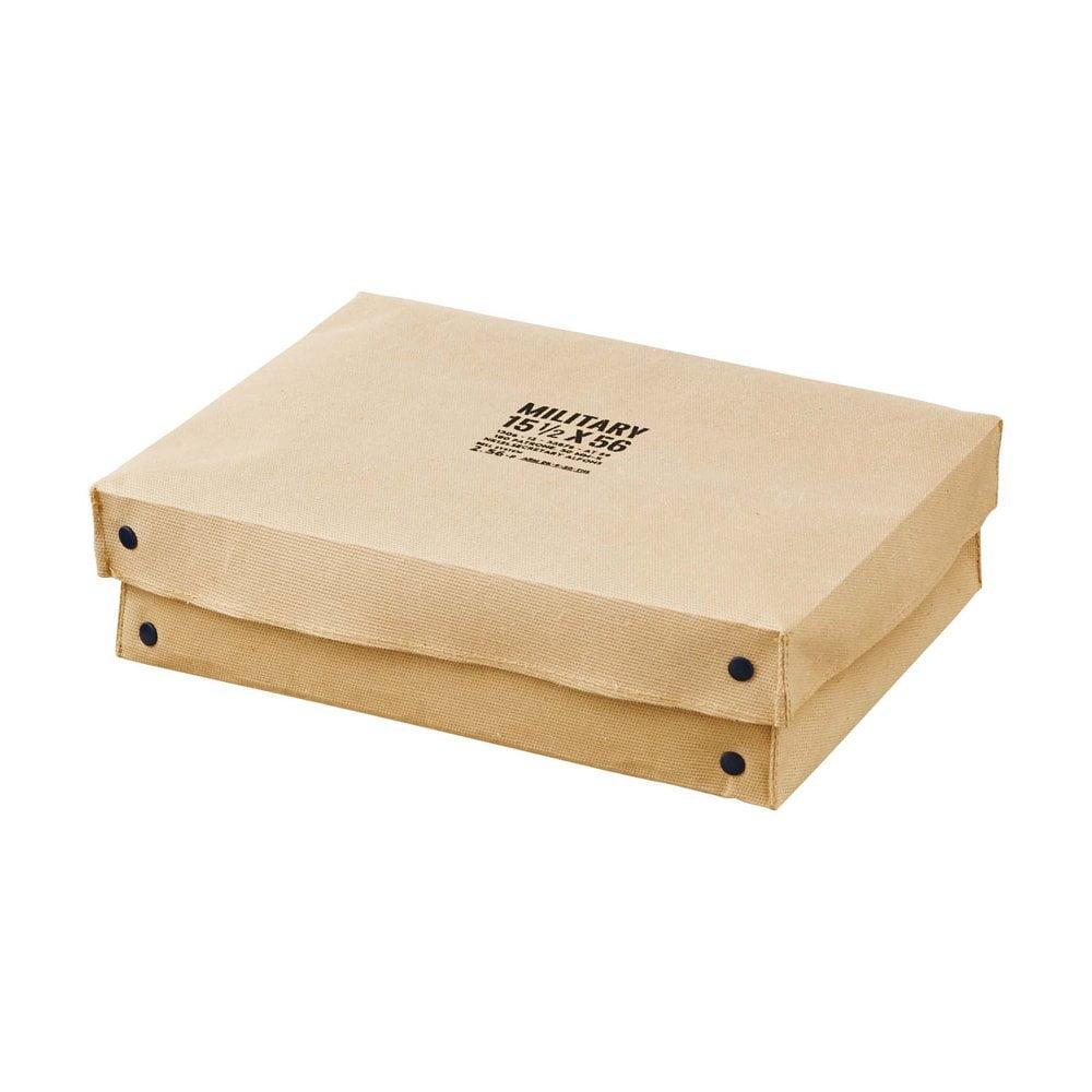 ds-1493 イェーガー 収納ケース 収納ボックス