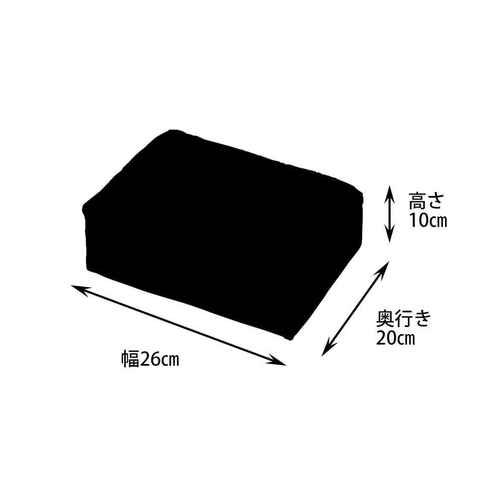 FL-1558 Vagrant ベイグラント Sサイズ パッキングバッグ トラベルケース