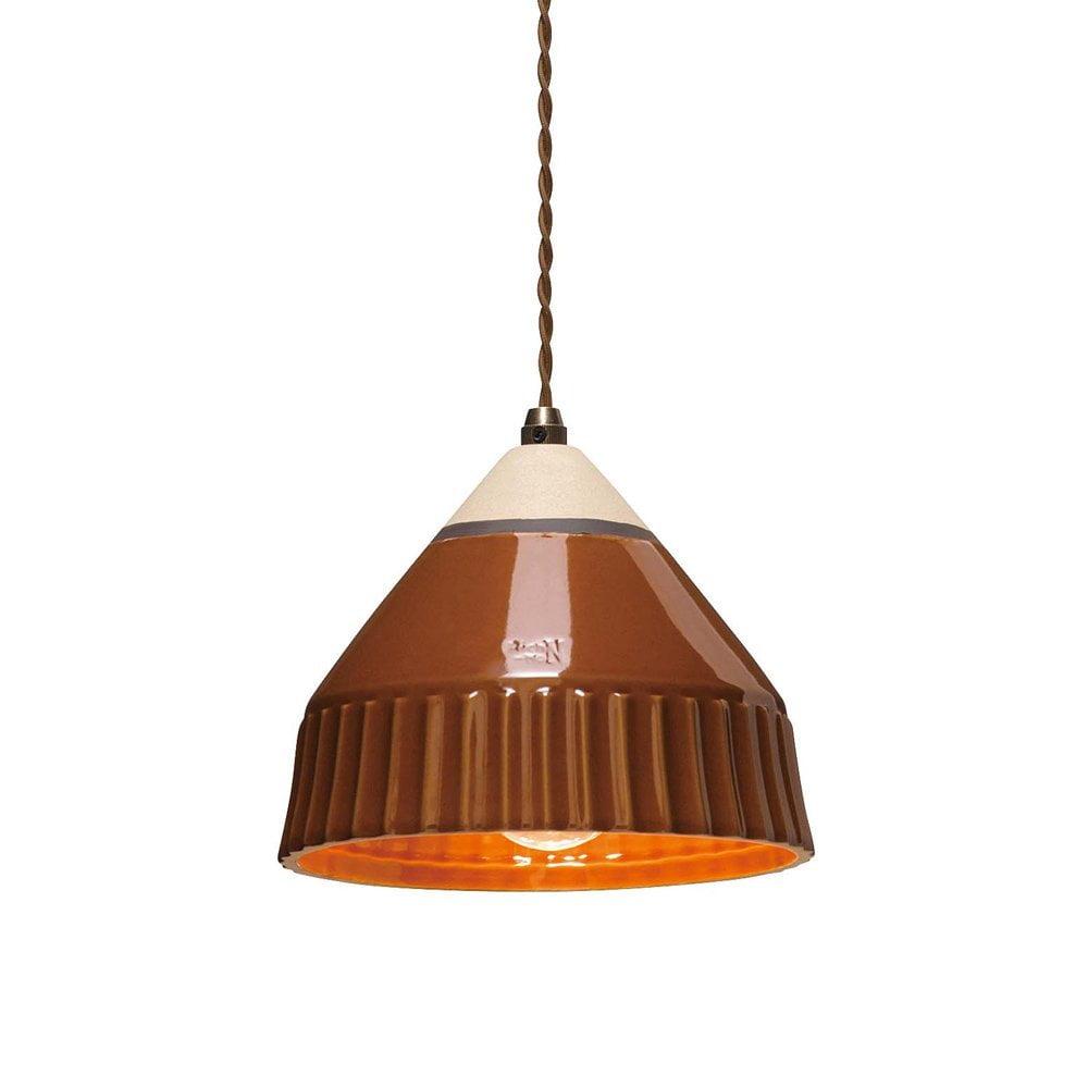 LT-1579 Auge オージュ ペンダントライト 天井照明