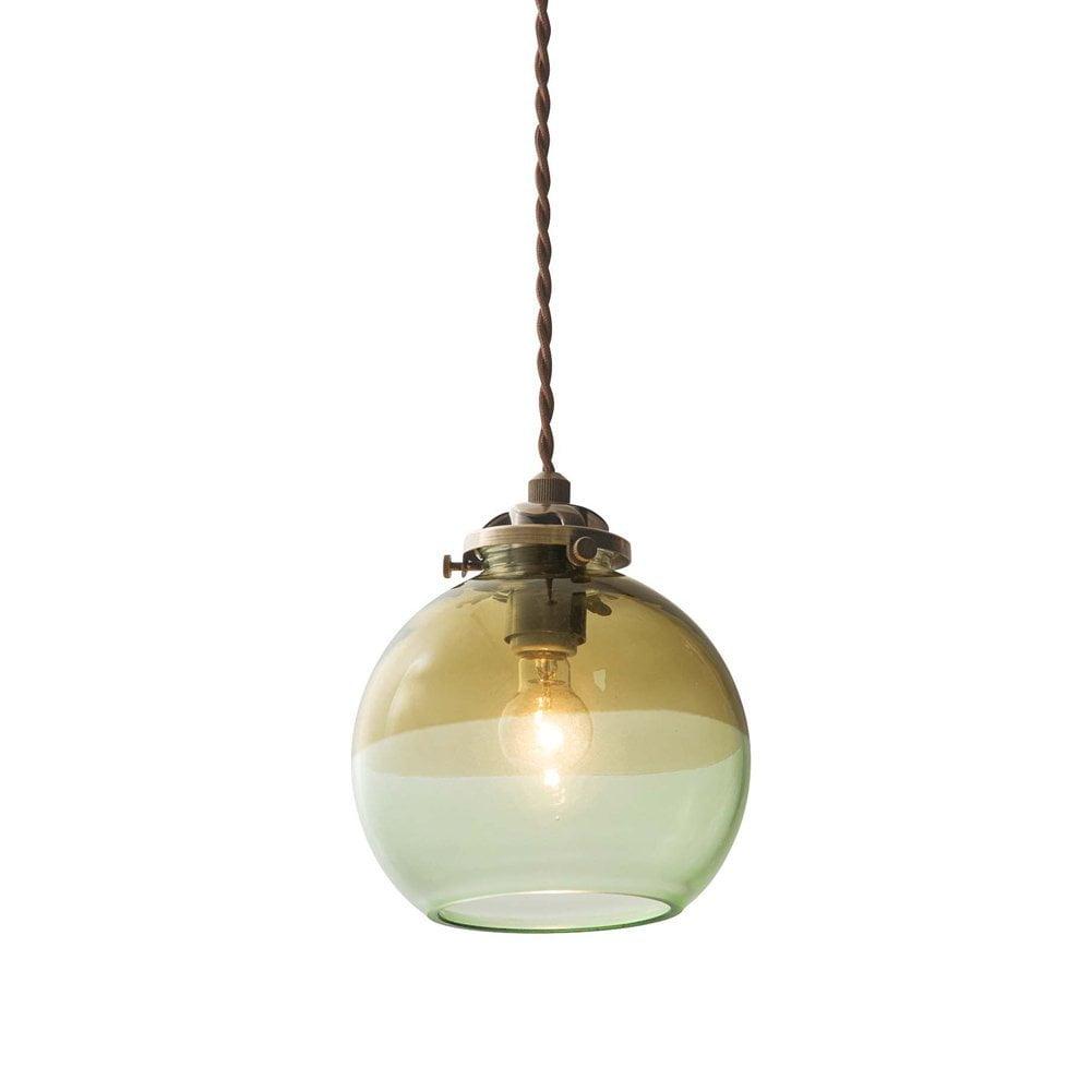 LT-1593 Arvika アルビカ ペンダントライト 天井照明
