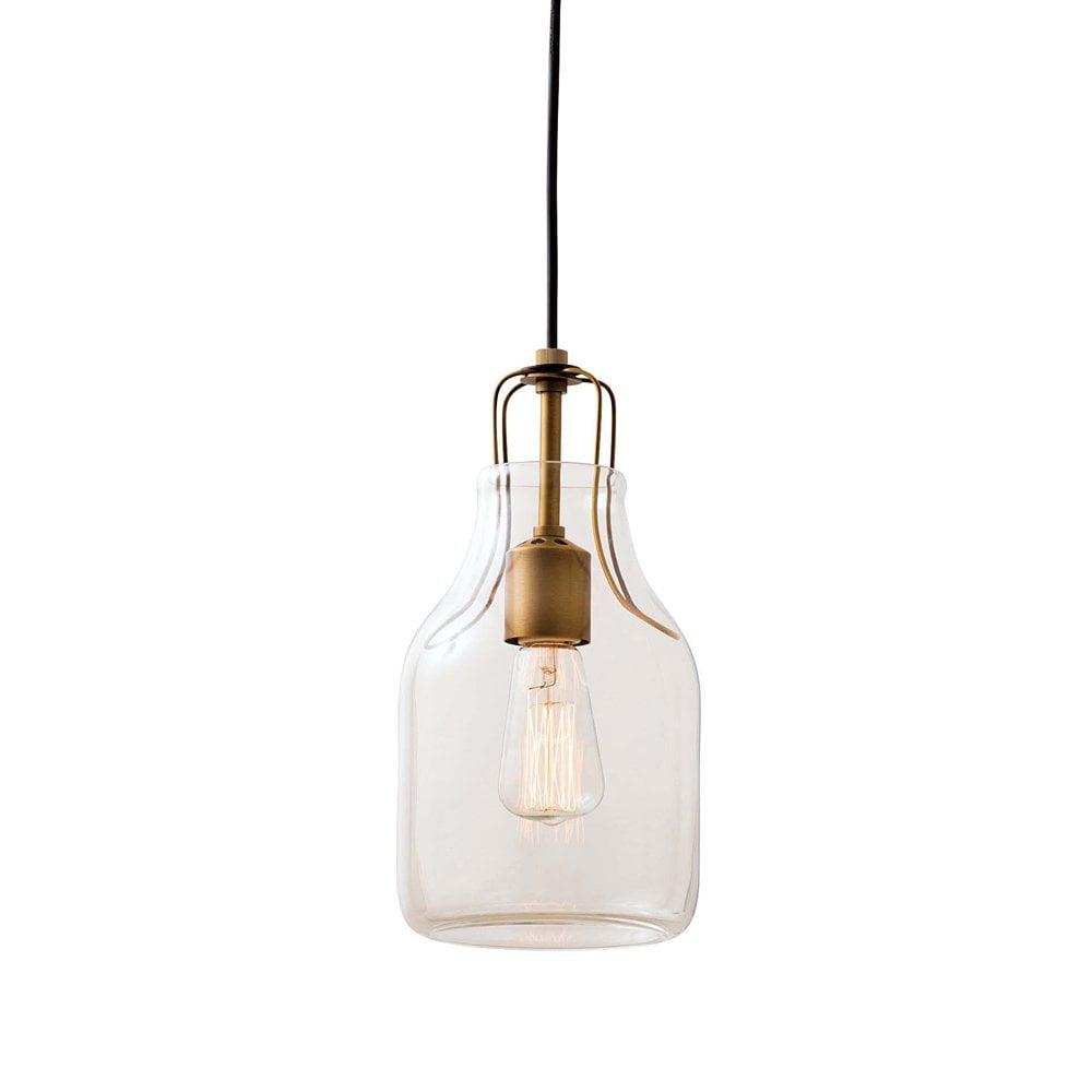 Olite オリテ LT-1607 ペンダント照明 ペンダントライト