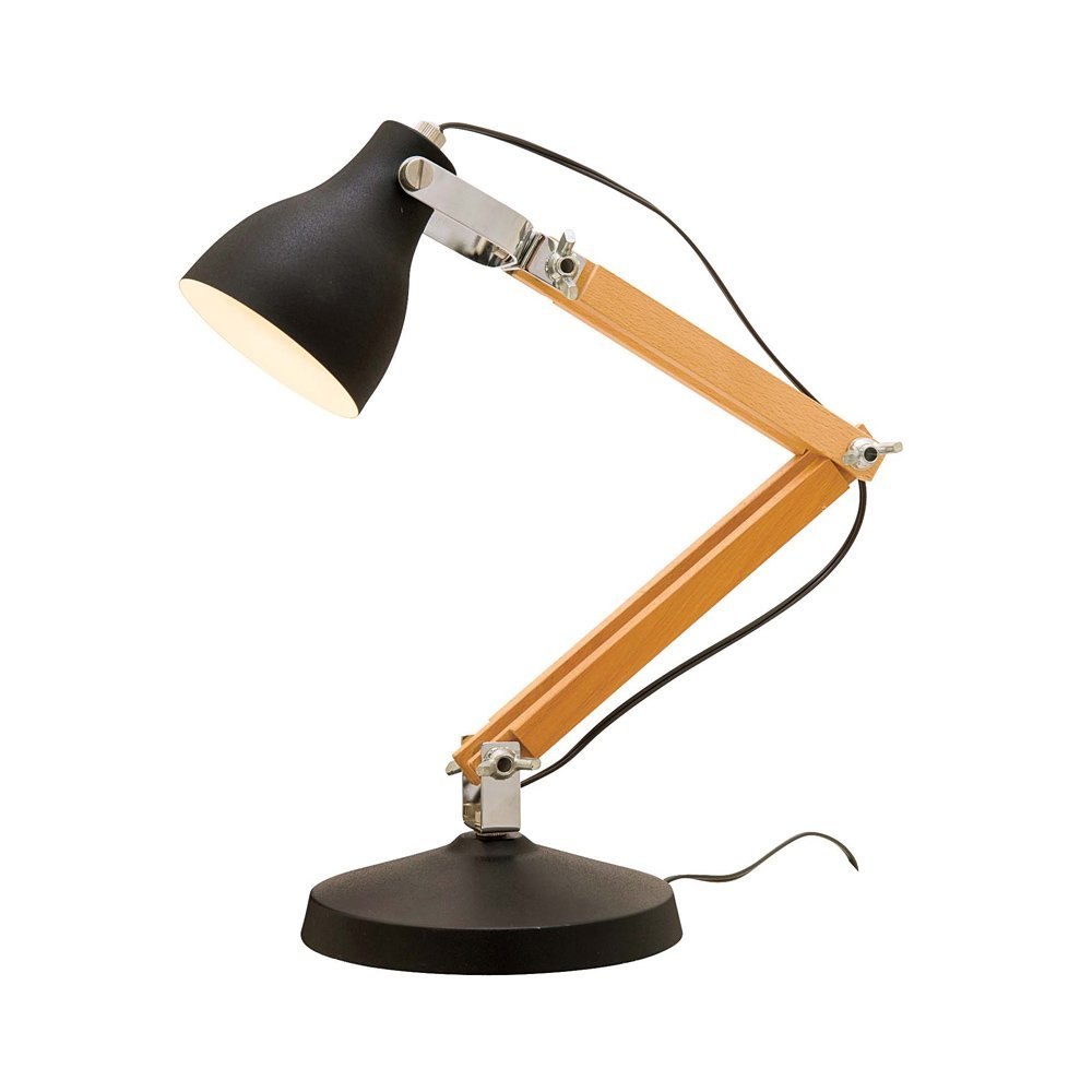 LT-1627 フレンスタ テーブルライト デスクライト 間接照明