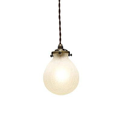 LT-9823 Marweles マルヴェル ペンダントライト 天井照明