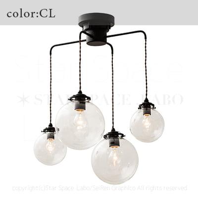 lt-1947 オレリア C シーリングライト 天井照明 アンティーク風