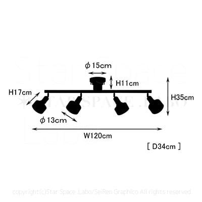 LT-2008 フィンコット レビュー 詳細情報 シーリングライト 天井照明