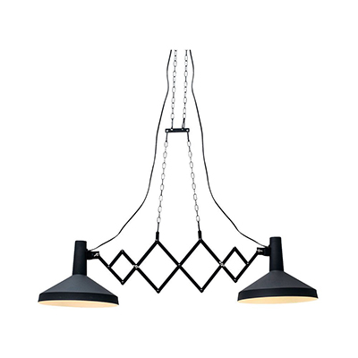 LT-1866 Lubbock ラボック ペンダントライト 天井照明