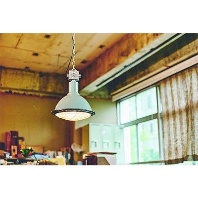 LT-1887 Divot ディボット レビュー 詳細情報  ペンダントライト 天井照明