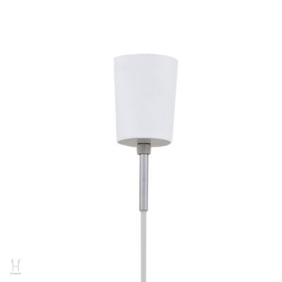 LT-5655 CORPO コルポ レビュー 詳細情報 ペンダントライト 天井照明 ワンルーム