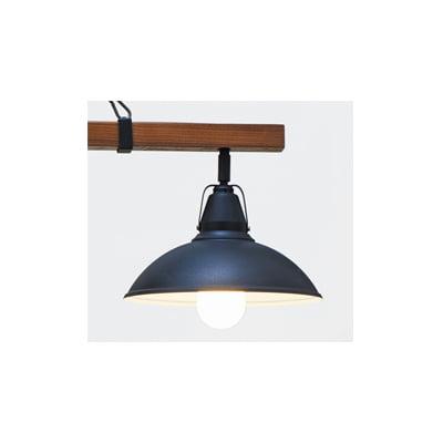 LT-8255 ヴァラスト オシャレな照明 ペンダントライト