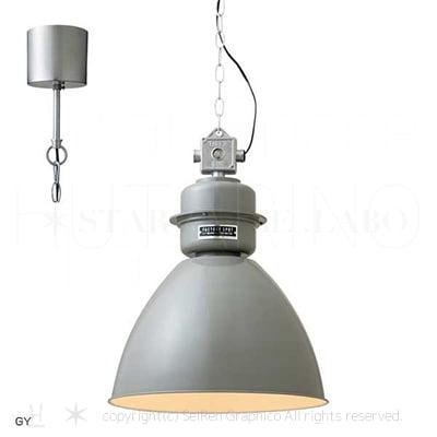 LT-1862 Normanton ノルマントン ペンダントライト 天井照明