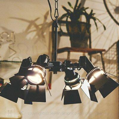 LT-2396 STREA ストレア ペンダントライト 天井照明