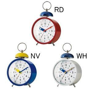 CL-2961 Storuman ストゥールマン WALL CLOCK 置き時計 電波掛け時計Radio controlled clock