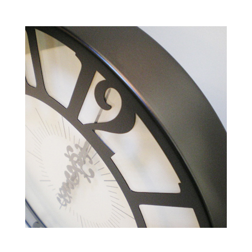 CL-4960 ジゼル WALL CLOCK 壁掛け時計