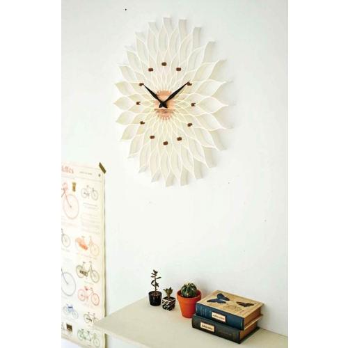 CL-9903 Leffard ルファール WALL CLOCK 壁掛け時計
