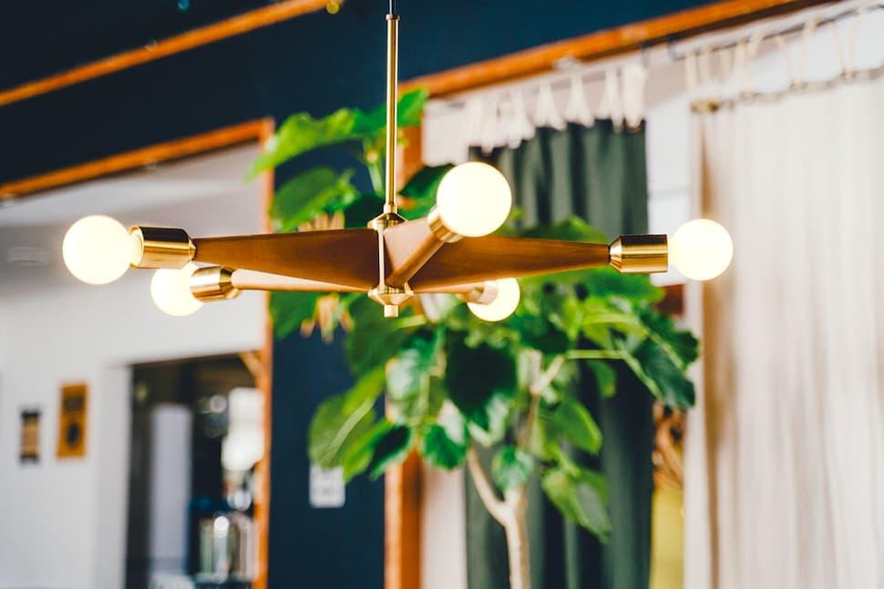 LT-3407 Lindenhurst リンデンハースト ペンダントライト 天井照明