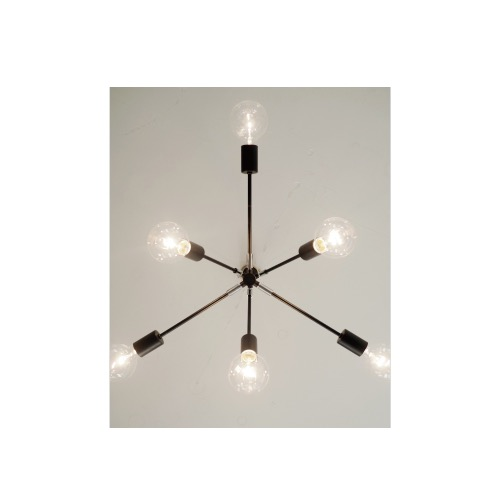 LT-3523 Gradiska グラディスカ ペンダントライト 天井照明