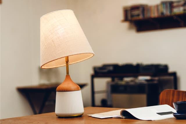 "LT-3605 Valka Table Lamp ヴァルカテーブルランプ テーブルライト"""