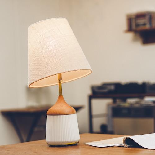 Valka Table Lamp ヴァルカテーブル