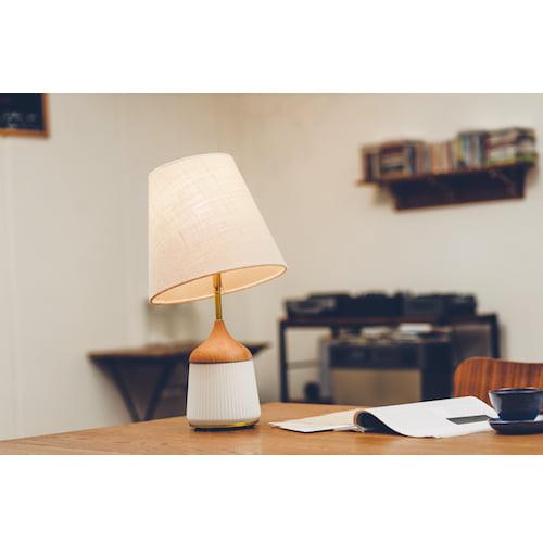 LT-3605 Valka Table Lamp ヴァルカテーブルランプ テーブルライト