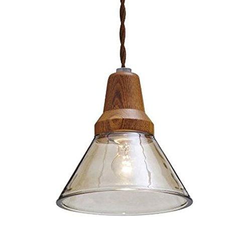 LT-9532 Berka ベルカ ペンダントライト 天井照明