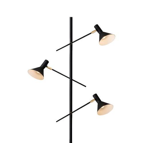 LT-2366 Harwich ハリッジ スタンドライト フロアーライト 間接照明