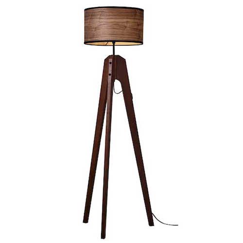 LT-2600 Lorenz Floor Lamp ロレンツ フロアー ランプ フロアーライト 間接照明
