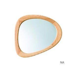 LW-3883 Horkko ホルッコ 鏡 姿見 壁掛け鏡 軽量