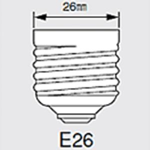 口金E26