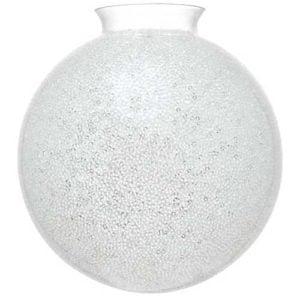 ガラスセードの選び方 Orelia オレリア SH