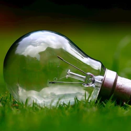 蛍光灯なくなる LED 2020問題 LED電球 蛍光灯生産終了