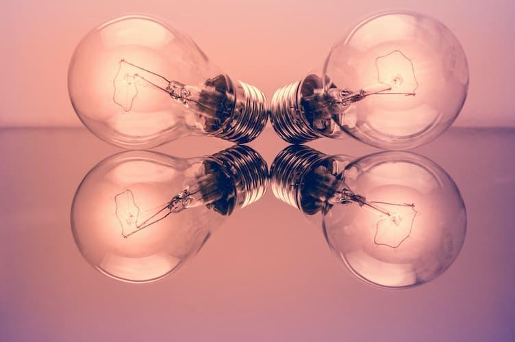 lm ルーメン 明るさの単位 照明選びの基礎知識