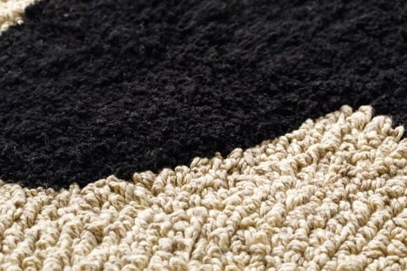 ホルッコ ウール織