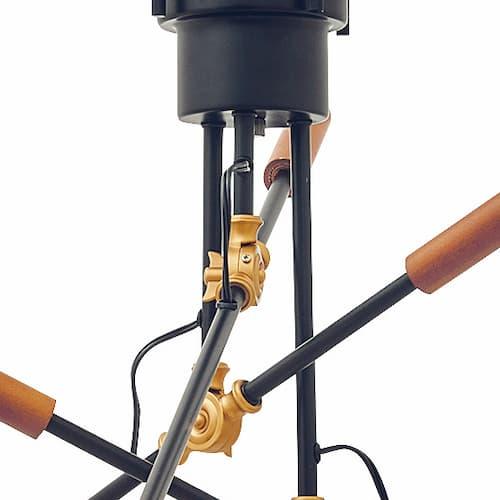 LT-3822 LT-3826 フランツ 詳細情報 シーリングライト 天井照明